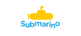Descontos na Submarino
