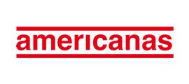 Cupom de desconto em Americanas - americanas.com.br