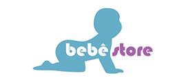 Cupom de desconto em Bebê Store - bebestore.com.br