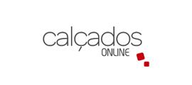Cupom de desconto em Calçados Online - calcadosonline.com.br