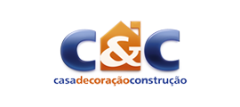 Descontos na C&C