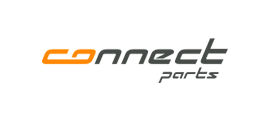 Descontos na Connect Parts
