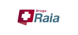 Cupom de desconto em Droga Raia - drogaraia.com.br/