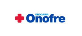 Cupom de desconto em Drogaria Onofre - onofre.com.br/