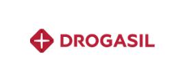 Cupom de desconto em Drogasil - drogasil.com.br/