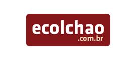 Cupom de desconto em Ecolchão - ecolchao.com.br