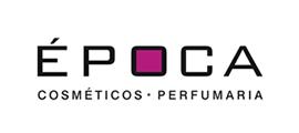 Cupom de desconto em Época Cosméticos - epocacosmeticos.com.br