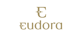 Cupom de desconto em Eudora - loja.eudora.com.br/