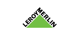 Descontos na Leroy Merlin