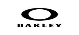 Descontos na Oakley