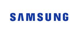 Cupom de desconto em Loja Samsung - shop.samsung.com/br