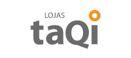 Cupom de desconto em Lojas Taqi - taqi.com.br