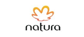 Cupom de desconto em Natura - rede.natura.net