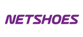 Cupom de desconto em Netshoes - netshoes.com.br/