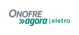 Cupom de desconto em Onofre Eletro - onofreagora.com.br
