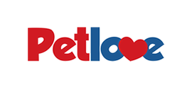 Descontos na Pet Love