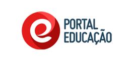 Cupom de desconto em Portal Educação - portaleducacao.com.br