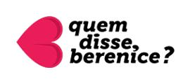Cupom de desconto em Quem Disse Berenice - quemdisseberenice.com.br/