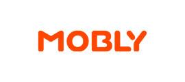 Cupom de desconto em Mobly - mobly.com.br