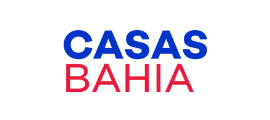 Semana do Brasil | Casas Bahia