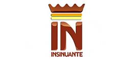 Cupom de desconto em Insinuante - insinuante.com.br